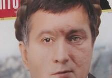 аваков юзенко тимошенко