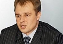 курдинович