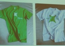Сувениры с логотипом Хаарькова для Евро-2012 появятся уже в этом году
