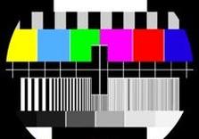 телевидение нет сигнала