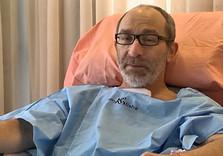 кернес больница израиль