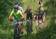 велоспорт харьков