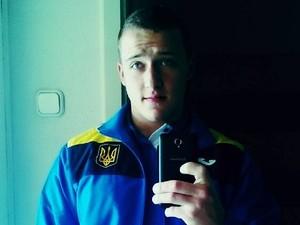 Чемпион Европы по паэурлифтингу