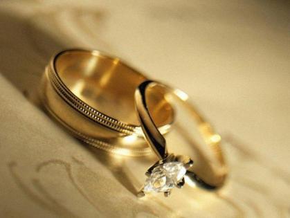 кольцо,свадьба,брак