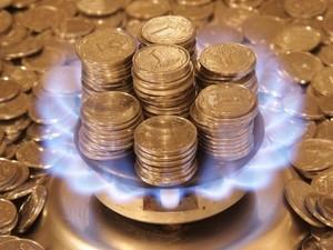 Опять газовое отопление – и опять взрывы газа