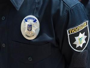 Колл-центры якобы звонили гражданам от имени Гражданской сети «Опоры»