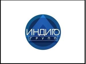 Автором проекта является его родственница Кондакова