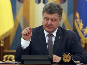 Также он не рассчитался со штабами в Днепре и Одессе