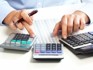 «Элитстройпроект» имеет налоговый долг в сумме 113658 гривен