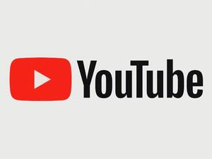 Этот аккаунт заблокирован за серьезные нарушения правил YouTube