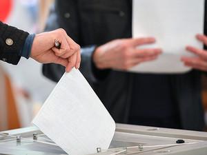На Харьковщине первые выборы состоятся только в одной громаде