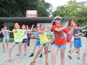 На территории Харьковской области будут работать 24 оздоровительных лагеря