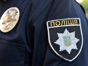 Ювенальному инспектору грозит до 5 лет лишения свободы