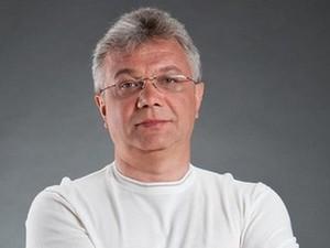 Сапронов выказал поддержку Владимиру Зеленскому