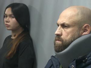 Председательствующим судьей стал Владимир Протасов