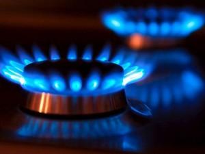 Во время вылазок работа газоснабжения не прекращается