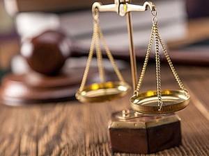 Решение принято относительно невиновного человека (Козлюк)