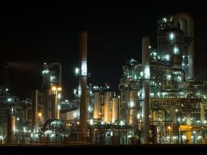 На оборудование различных производителей пойдет 40.74 млн грн