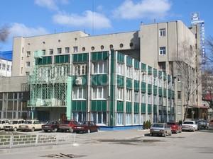 КП подписало контракт с фирмой «Эксиз Индастриз»