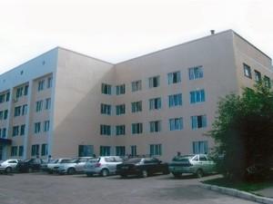 Фирма «Ретос» получала заказы и подряды только от 13-больницы