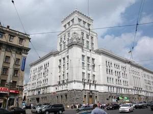 Депутаты горсовета поддержали введение «формулы Штайнмайера»