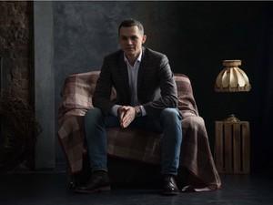 Зеленский рассказывал, что рассматривает две кандидатуры на должность главы ХОГА