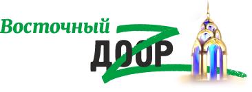 Восточный Дозор. Харьков
